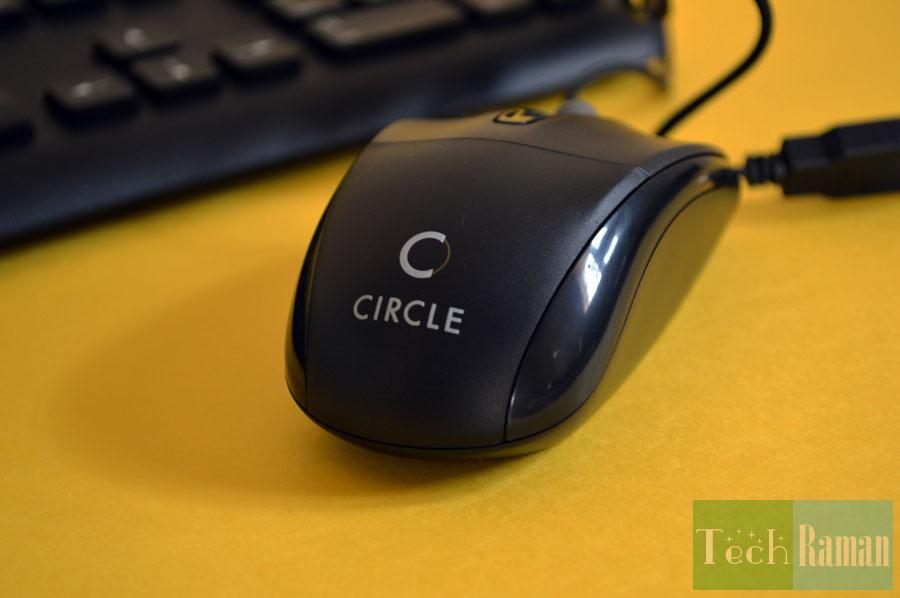 circle-c50-mouse