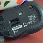 Rapoo-9020-mouse-rear