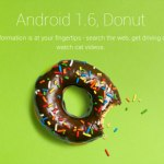 android-1.6-donut