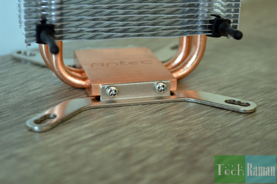 Antec-C20-CPU-fan-holders