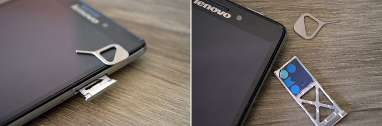 Lenovo-Vibe-Z-Sim-holder