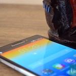 Lenovo-Vibe-Z-smartphone
