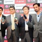 LG-G2-LTE-launch