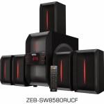 ZEB-SW8580rucf