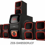 ZEB-SW8590rucf