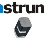 Astrum-symphony-speaker