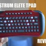Astrum-Elete-TPad