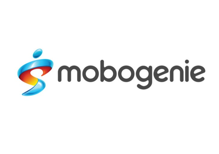 Mobogenie 2.0 Android Market Place – From an app store to an entertainment hub