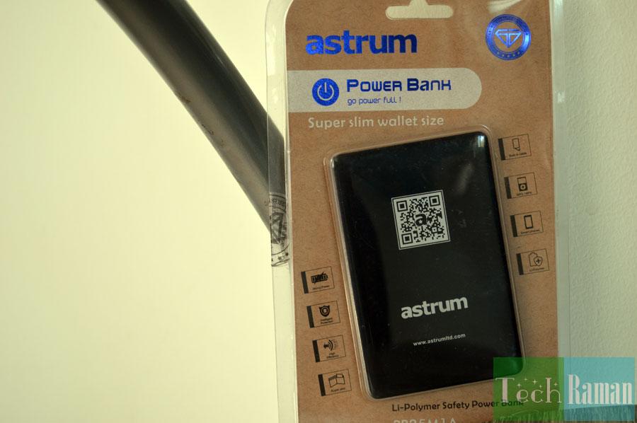 Astrum-Powerbank-Package