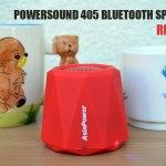 AP-PowerSound-405