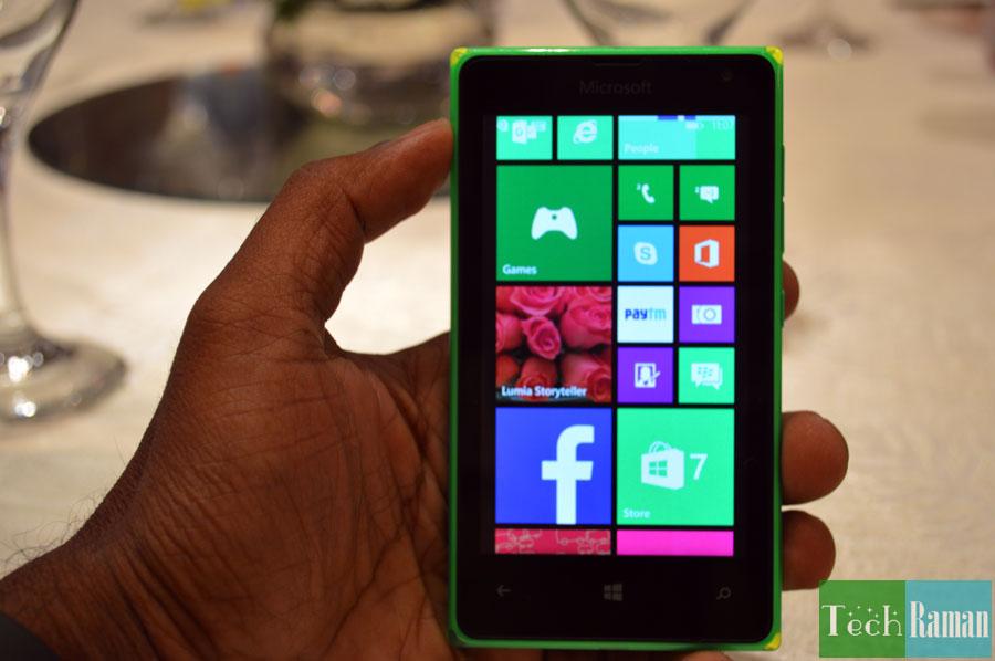 Lumia-532-WP