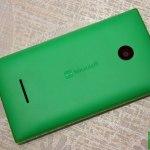 Lumia-532-back