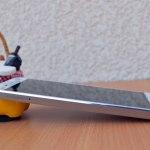 Xiaomi-Mi4_1
