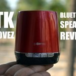 stk-grooves-speaker-review