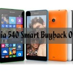 Lumai-540-smart-buyback-offer