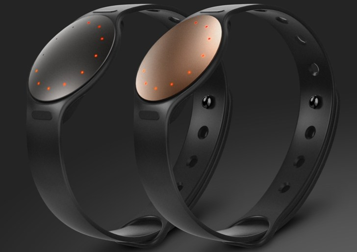 Misfit Shine 2 Announced; Things gets little bit more shinier