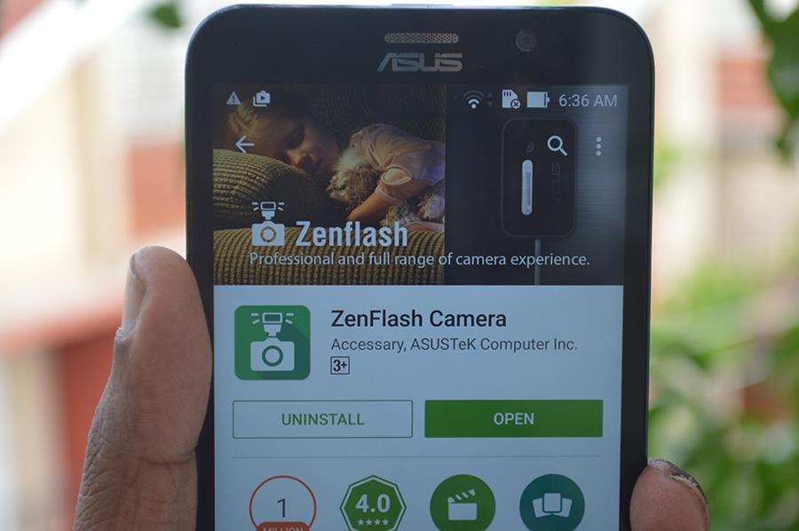 Asus-ZenFlash-App