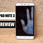 CoolPad-Note-3-Review