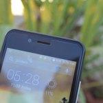 Swipe-Elite-4G-Front-camera
