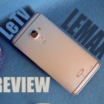 LeTv-LeMax-Review