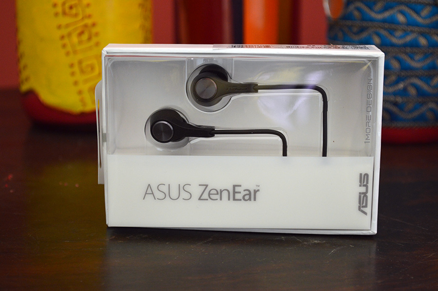 Asus-ZenEar-box