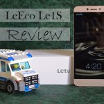 LeEco-Le1S-Review