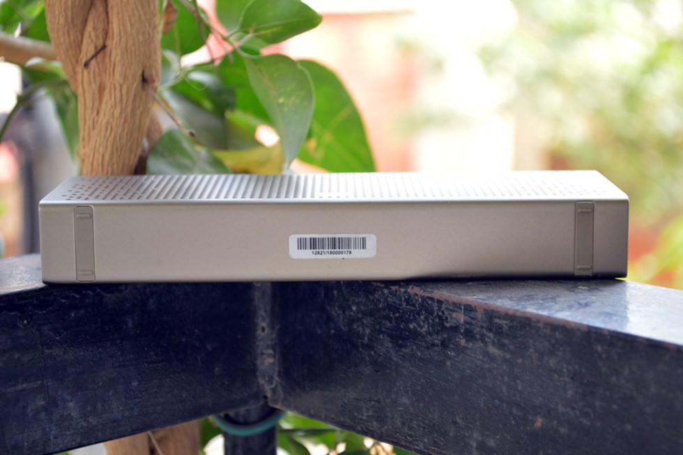 Mi-Bluetooth-speaker-footings