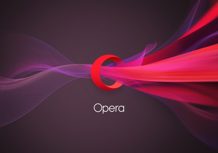 Opera browser now comes with free VPN for anonymous internet access