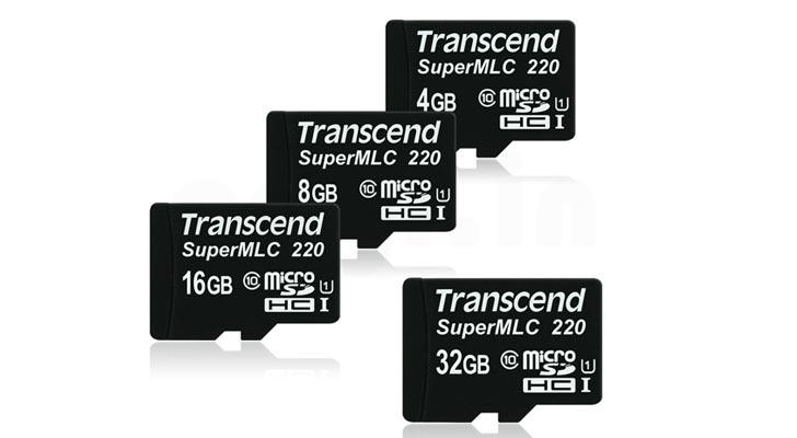 Transcend-SuperMLC-micro-SD