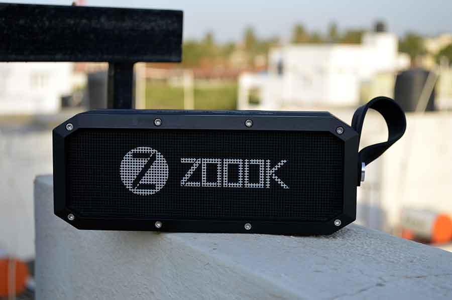 Zook-Armor-XL
