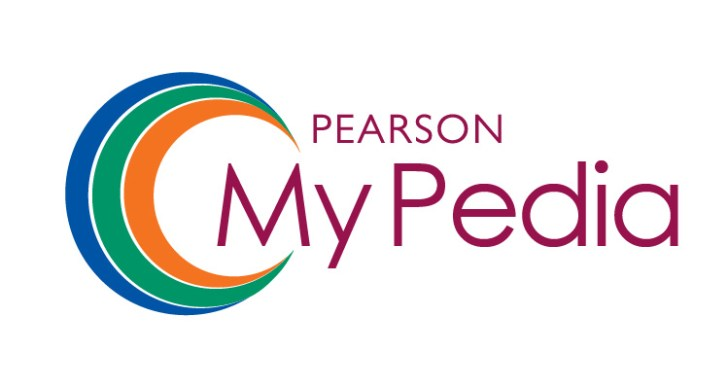 MyPedia education programme from Pearson wants to change the way teaching is delivered