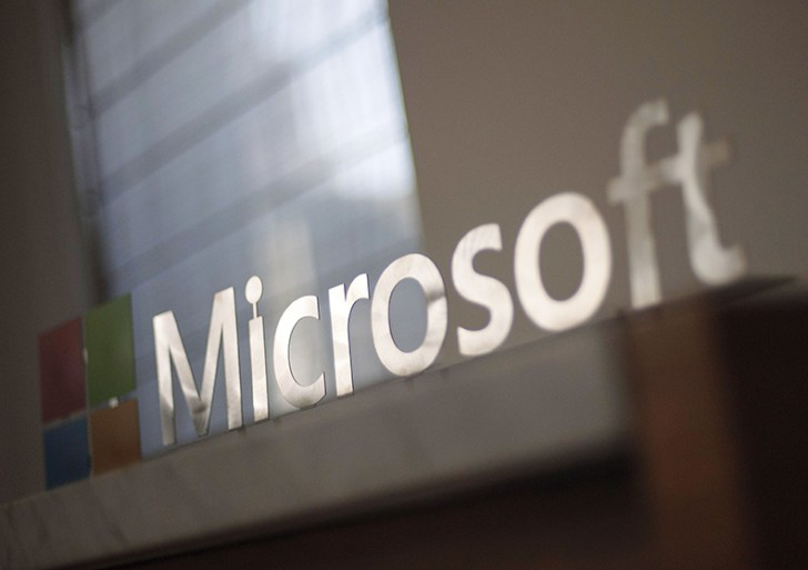 Microsoft showcases SaaS solutions for cloud-first startups in India