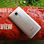 Honor-5C-review