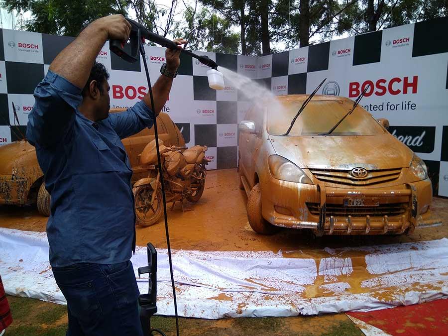Bosch_car_washer_range_2