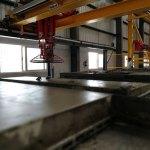 Sobha-prefabrication-technology_3