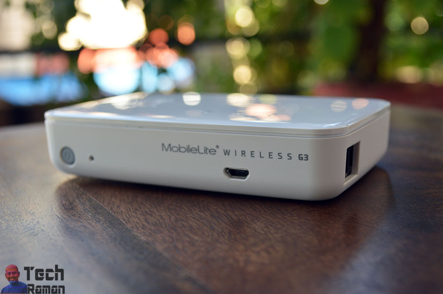 kingston-mobilelite-wireless-g3