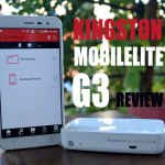 kingston-mobilite-g3-review