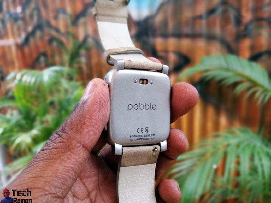 Pebble-Time-Steel-_-back