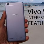 vivo-v5-interesting-features