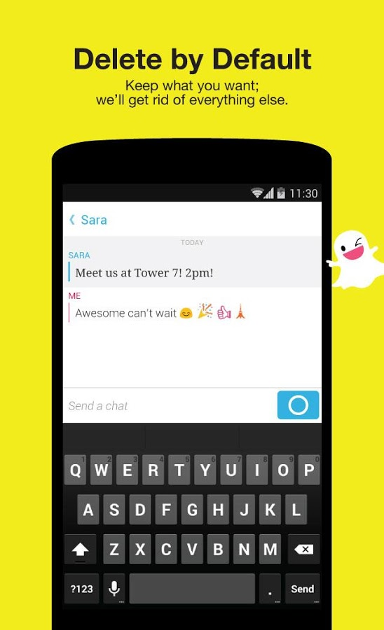 Snapchat Hack (HOW TO HACK SNAPCHAT) Zero Survey Pirater Télécharger