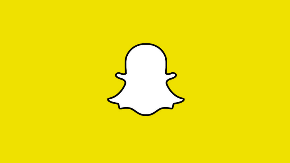 Snapchat for PC / Computer / Laptop Free Download (Windows 7 / 8 / 8.1 ...
