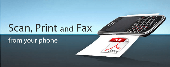 Online fax services...Which one is the best??
