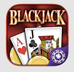 BlackJack 21 APK 1