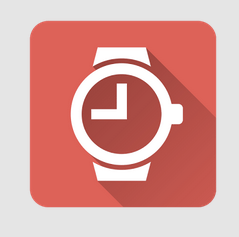 Watchmaker Premium Watch Face APK 1