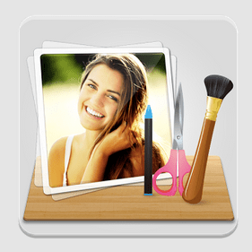 Picture editor apk free
