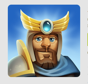 Shadow Kings APK 1