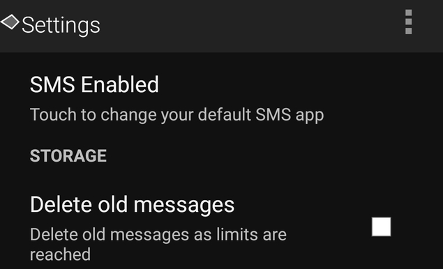 android_message_delete