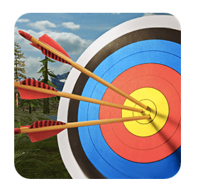 Archery Master 3D for PC 1