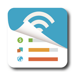 My Data Manager APK 1