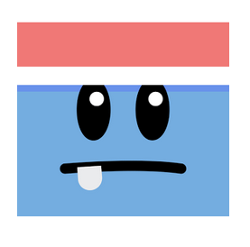 Dumb Ways To Die 2 for PC 1